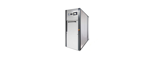 The Astell 125-360 Litre Square Eco Autoclave Range