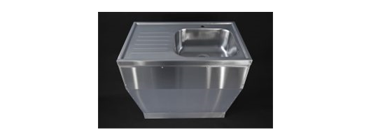Security Sinks