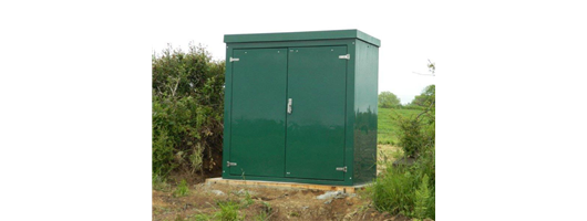 Roadside-Cabinets-&-Enclosures