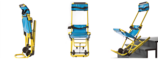 Evacuation Chair Sales