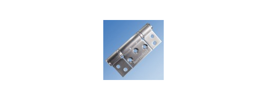 Barrierfold Quick Fix Hinge  sc 1 st  Approved Business & Barrier Components Purfleet Essex RM19 1NR pezcame.com