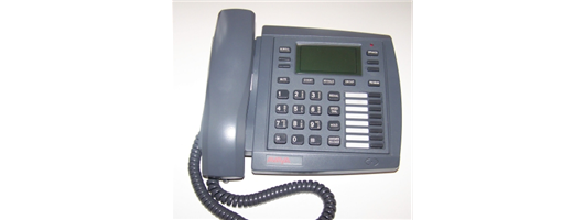 INDeX handset 2030
