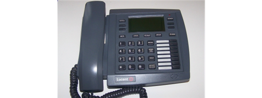 INDeX handset 2050