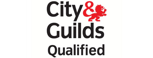 City & Guilds qualified Portable Appliance Testing, MRB Electrical & PAT Testing