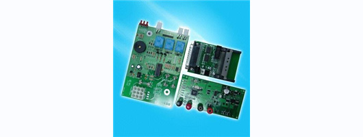 PCB Assembly Services for Full Turnkey or Semi Turnkey