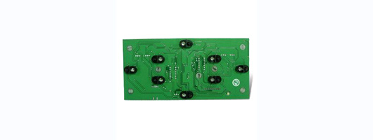 PCB Assembly Services for Special Lock in