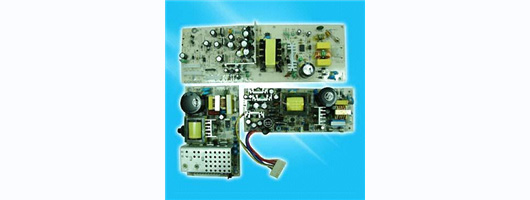 OEM Services for PCB Elecrical Installation Cables for Wiring and Mechanical Assembly