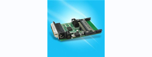 PCB Service for Contract Assembly, Redesigned Panel Array for Optimal Spaces