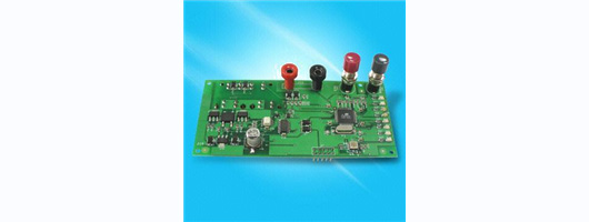 PCB OEM Assembly, Customized Specifications are Accepted