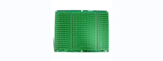 PCB Assembly Service for LED Plug in