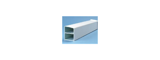 Self Supported Roof Glazing Bars