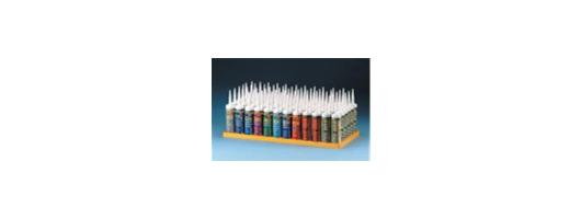 Silicone, Sealants, Adhesives & Cleaners