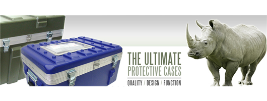 The Ultimate Protective Cases - Quality | Design | Function
