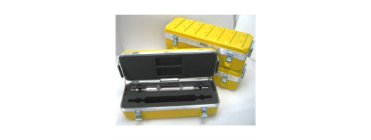 Thermodyne Containers