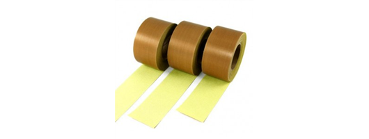PTFE Seal Tapes