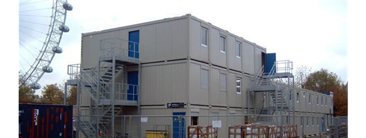 Portable and modular buildings for sale or hire