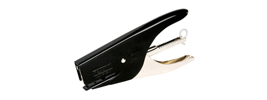 Rapid Hand Staplers & Tackers