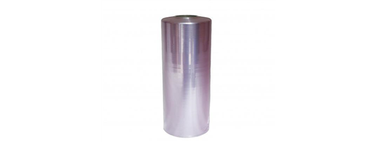 Centrefold Shrink Film