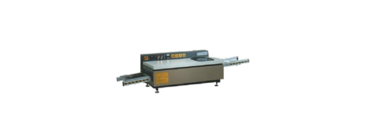 Bench-Top Wave Soldering Machine - EMS300