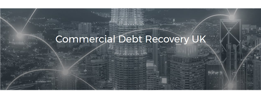 Commercial Debt Recovery UK