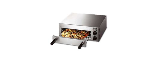 Pizza and Conveyor Ovens