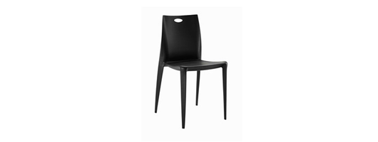 Fusion Side Chair