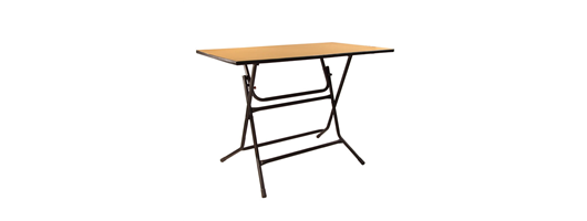 Heavy Duty Rectangle Folding Tables
