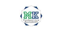 mksales_logo