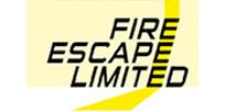 fireescape_logo