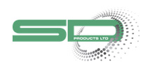 sdproducts_logo