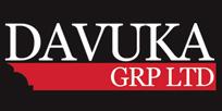 davuka_logo