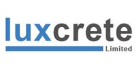 luxcrete_logo