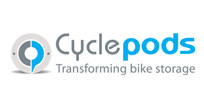 cyclepods_logo