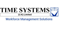 Time Systems (UK) Ltd logo