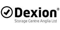 Dexion Anglia Ltd Logo