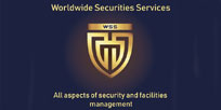 Worldwide Securities