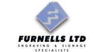 Furnells Logo