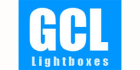 gcllightboxes_logo