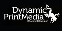 dynamic_logo