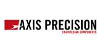 axisprecision_logo