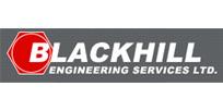blackhill_logo