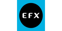 efx_logo