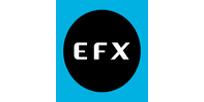 EFX Logo.jpg