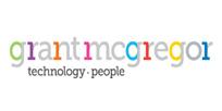 grantmcgregor_logo