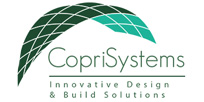 coprisystems_logo