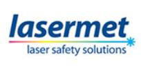 lasermet_logo