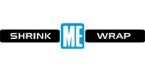 MEShrinkwrap_Logo