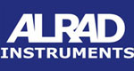 Alrad Instruments Ltd Logo