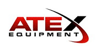 ATEX Equipment Ltd