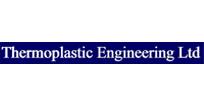 thermoplastic_logo